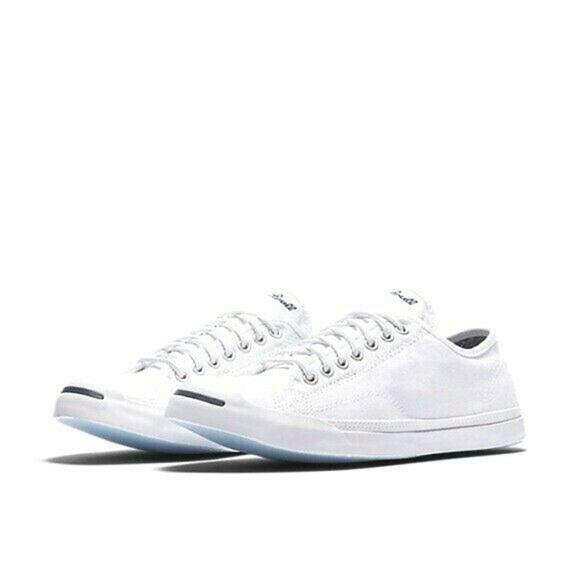 Converse Shoes | Men Jack Purcell Low